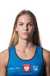 Anna Brozek