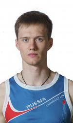 Aleksei Rubtsov