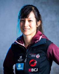 Katherine Choong