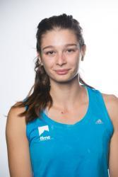 Hélène Janicot