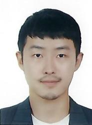 Hyunbin Min