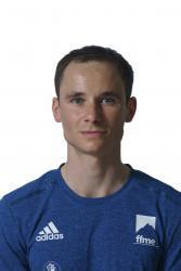 Jeremy Bonder