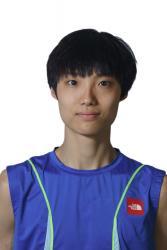 Jongwon Chon