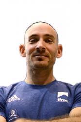 Julien Gasc