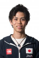 Kai Harada
