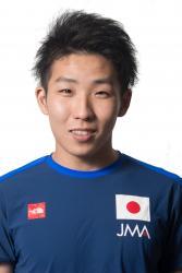 Keiichiro Korenaga