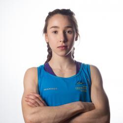 Kajsa Rosen