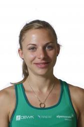 Katharina Saurwein