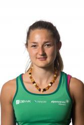 Magdalena Röck