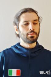 Matteo Stefani