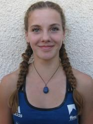 Naile Meignan