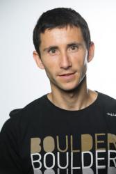 Ramón  Julian  Puigblanque