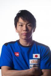 Yuki Hada