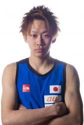 Yoshiyuki Ogata